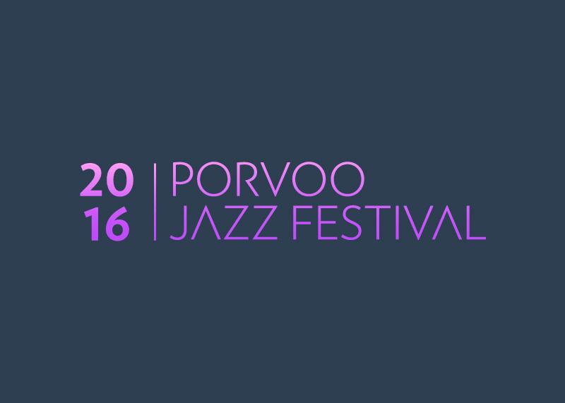 No Jazz Fest >> Porvoo Jazz Club Porvoo Jazz Festival