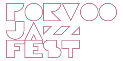 Porvoo Jazz Festival 2021